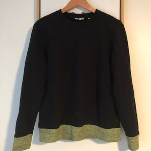 Made & Crafted by Levi's Crewneck Sweater